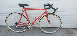 56cm Cannondale R300 Aluminum Road Bike for Sale in Glendale, AZ