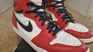 Jordan 1 Chicago (1994) for Sale in West Sacramento, CA