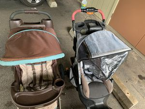 Strollers for Sale in Pearl City, HI