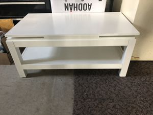 Table for Sale in Princeton, NJ
