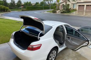 For Sale. 2010 Toyota Camry Great Shape. FWDWheels for Sale in Columbia, SC