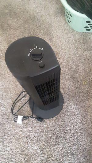 Tower fan for Sale in San Diego, CA