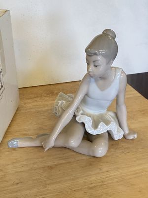 Lot of LLADRO figurines for Sale in Buckeye, AZ