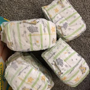 DIAPERS for Sale in Corona, CA