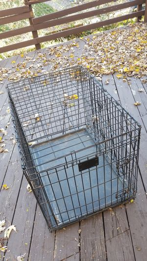 Dog Kennel for Sale in Inkster, MI