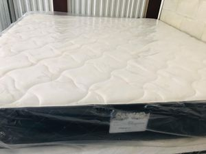 King mattress arrived direct from manufactured offers from $199 for Sale in Orlando, FL