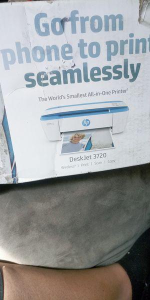 Brand new printer for Sale in Philadelphia, PA