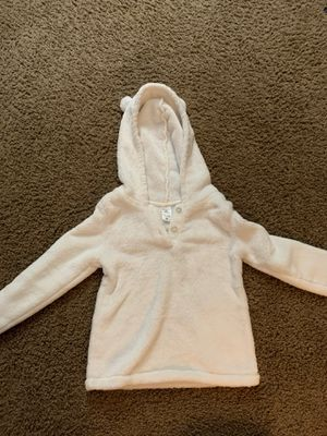 Size 4t for Sale in Rancho Cucamonga, CA