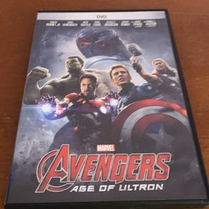 Avengers Age Of Ultron for Sale in Industry, PA