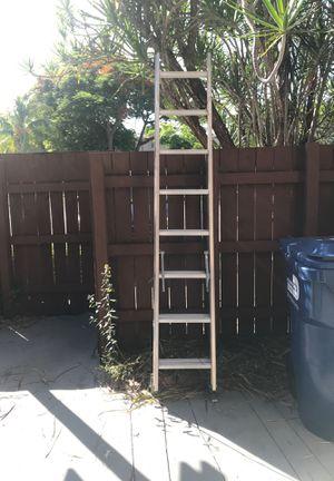 Ladder 16' for Sale in Miami, FL