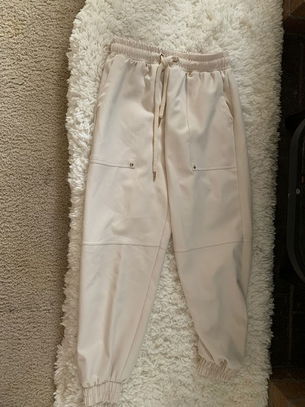 Zara woman's pants