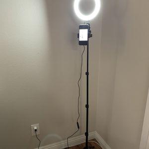Light for Sale in Gardena, CA