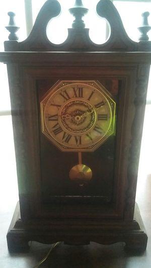 Antique clock for Sale in Douglasville, GA