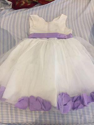 Toddler Girl Dress 3T for Sale in Hialeah, FL