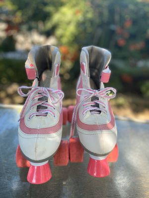 Rollerblades for Sale in Visalia, CA