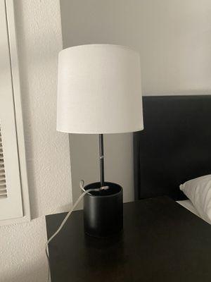 Night lamp for sale for Sale in Fairfax, VA