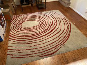 IKEA Carpet for Sale in Alexandria, VA