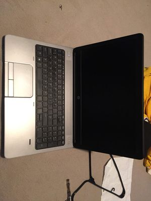 Hp computer for Sale in Ontario, CA