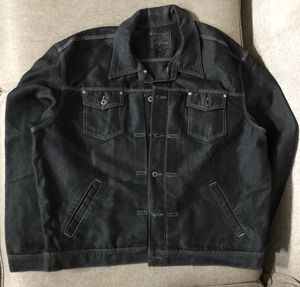 2 Denim jackets Guess & State Property for Sale in Lakewood, CA