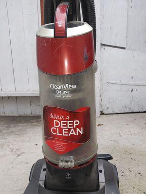 Vacuum Bissell for Sale in Santa Ana, CA