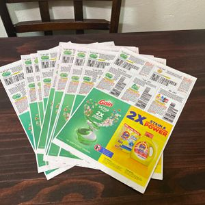 Coupons for Sale in Hawthorne, CA