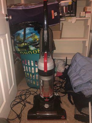 Bissell Vacuum for Sale in Fairfax, VA