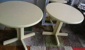 Display Tables for Sale in Blackstone, MA