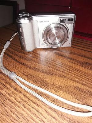 FUGIFILM Digital Camera for Sale in Pittsburgh, PA