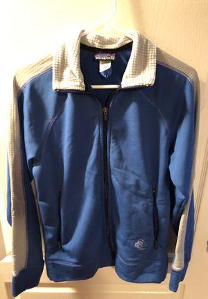 Patagonia men's Rhythm jacket for Sale in Bingham Canyon, UT