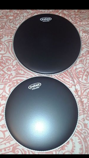 Drum heads for Sale in Los Angeles, CA
