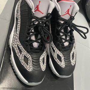 Air Jordan 11 Low PE for Sale in Fort Lauderdale, FL