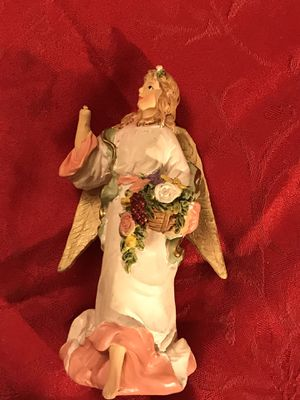 Garden Angel for Sale in St. Louis, MO