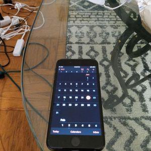 Tmobile IPhone 7 for Sale in Alexandria, VA