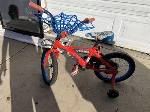Kids bike for Sale in Long Beach, CA