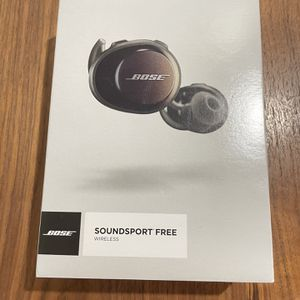 Bose Wireless Headphone for Sale in Orlando, FL