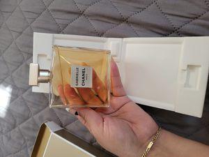 Perfume for Sale in San Dimas, CA