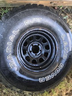 35 Spare for Sale in Spanaway,  WA