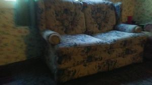 Couch for Sale in Gravois Mills, MO