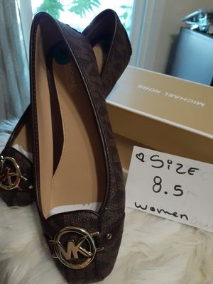 MICHAEL KORS SIZE ...8....8.5.....9.5.... for Sale in Highland, CA