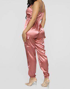 Fashion Nova jumpsuit/romper for Sale in Aurora, CO
