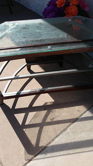 Bunk bed full set for Sale in Mesa, AZ