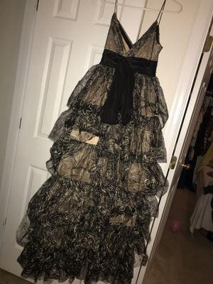 Beautiful Prom Dress for Sale in Lorton, VA