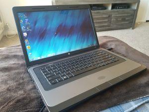 HP 2000 Laptop for Sale in Alpine, CA