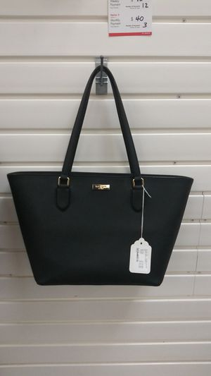 Kate Spade Purse for Sale in Houston, TX