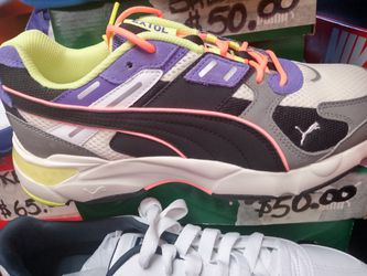 Puma for Sale in Essex,  MD
