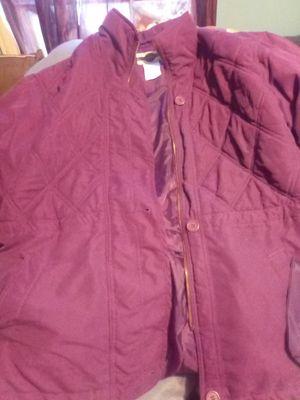 Medium Coat for $3 for Sale in Peoria, IL
