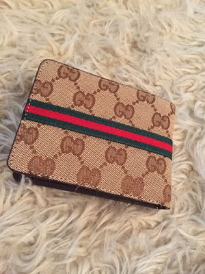 Wallet for Sale in Hilliard, OH