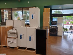 AC Units *Window or Protable* $259-$399 for Sale in Temple City, CA