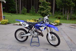 Yz125 for Sale in Kingston, WA