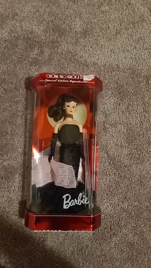 Barbie for Sale in Boring, OR